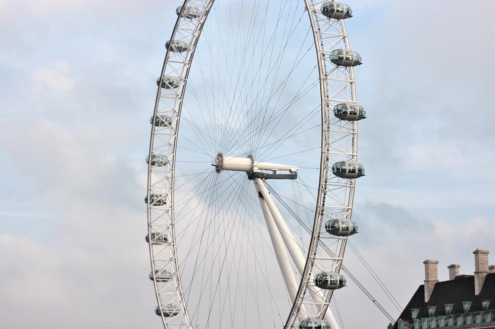 londyn_eye