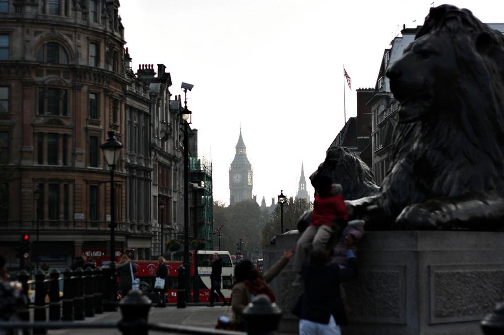 londyn_big_ben_oddalenie