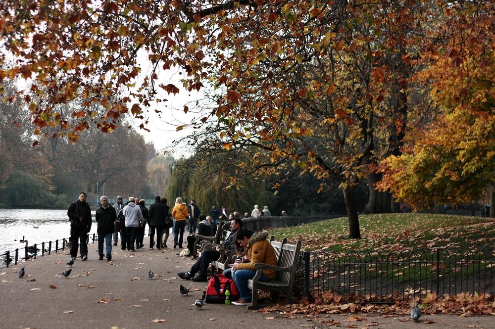 londyn_park