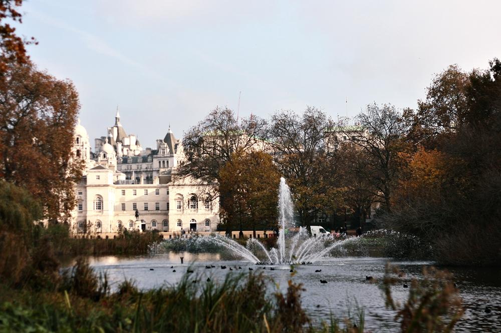 londyn_park_fontanna