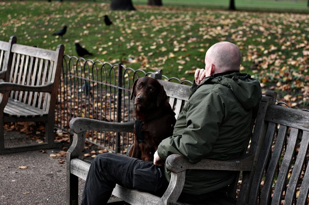 londyn_park_ludzie