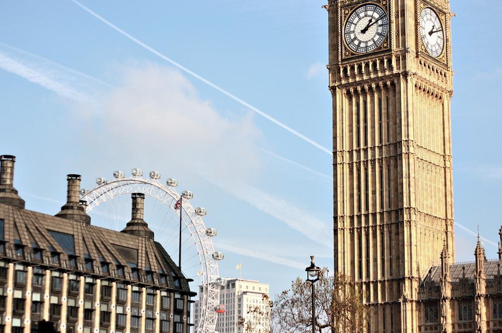 londyn_bigben_eye