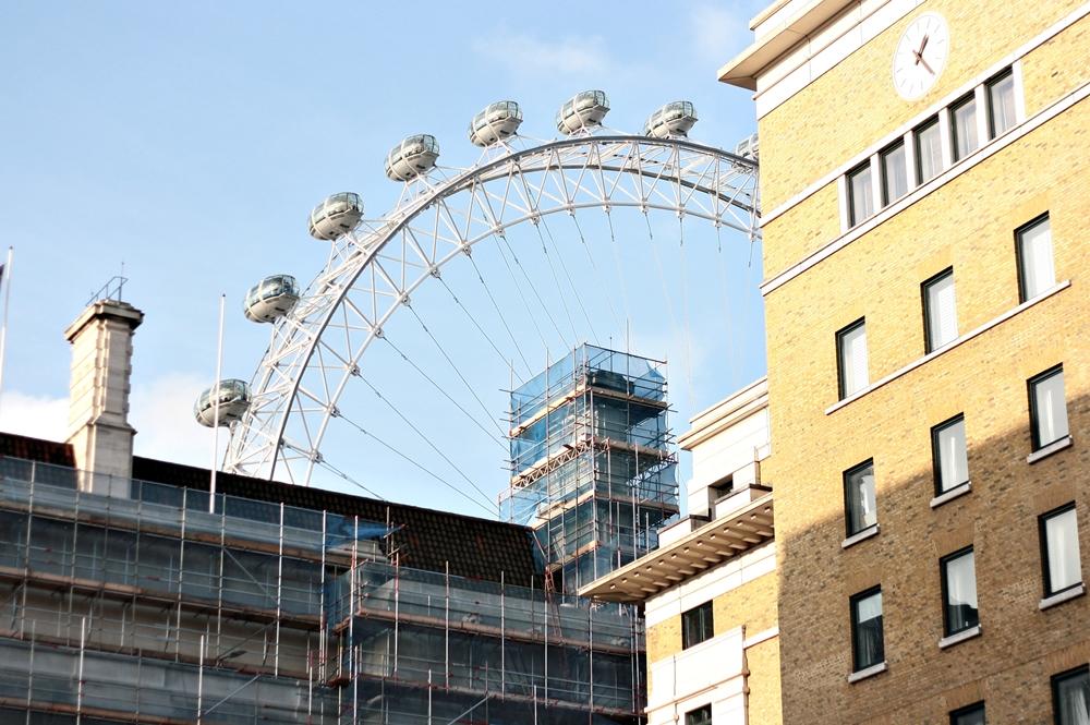 londyn_eye_budynki