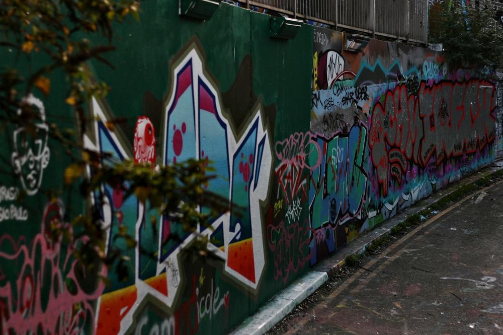 londyn_graffiti