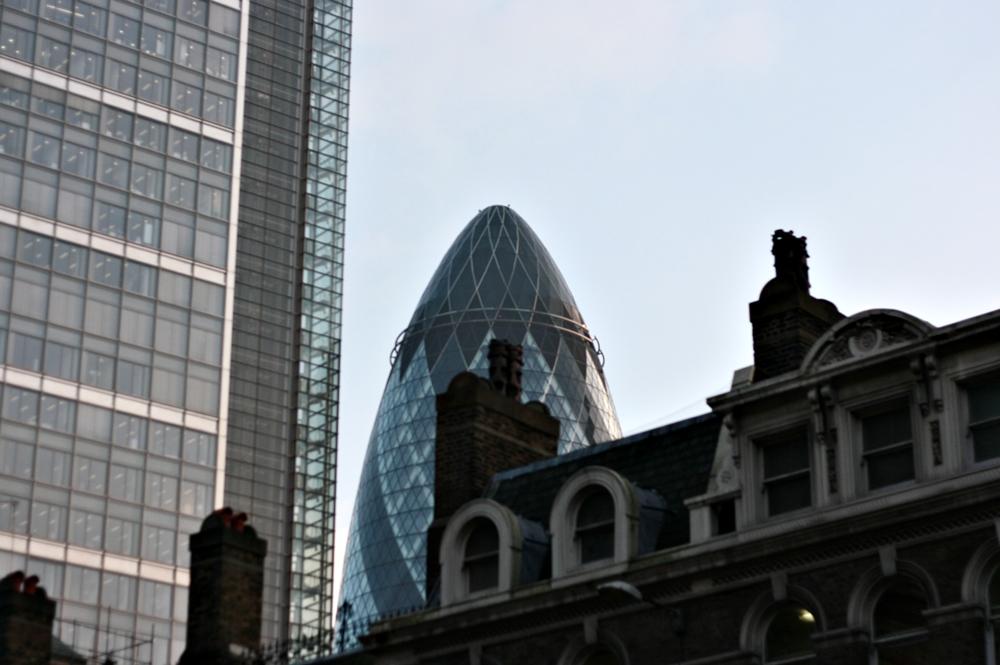 londyn_architektura