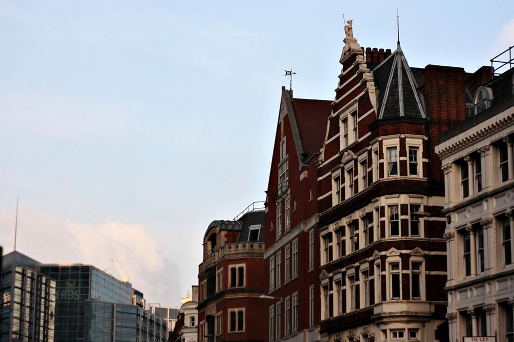 londyn_typowe_budynki