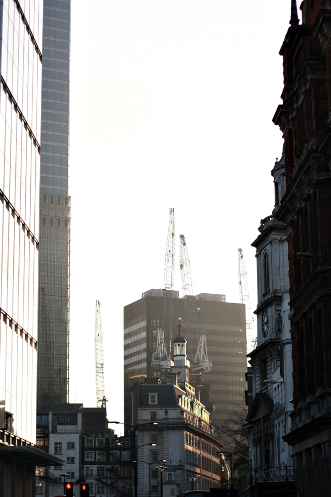londyn_ulica