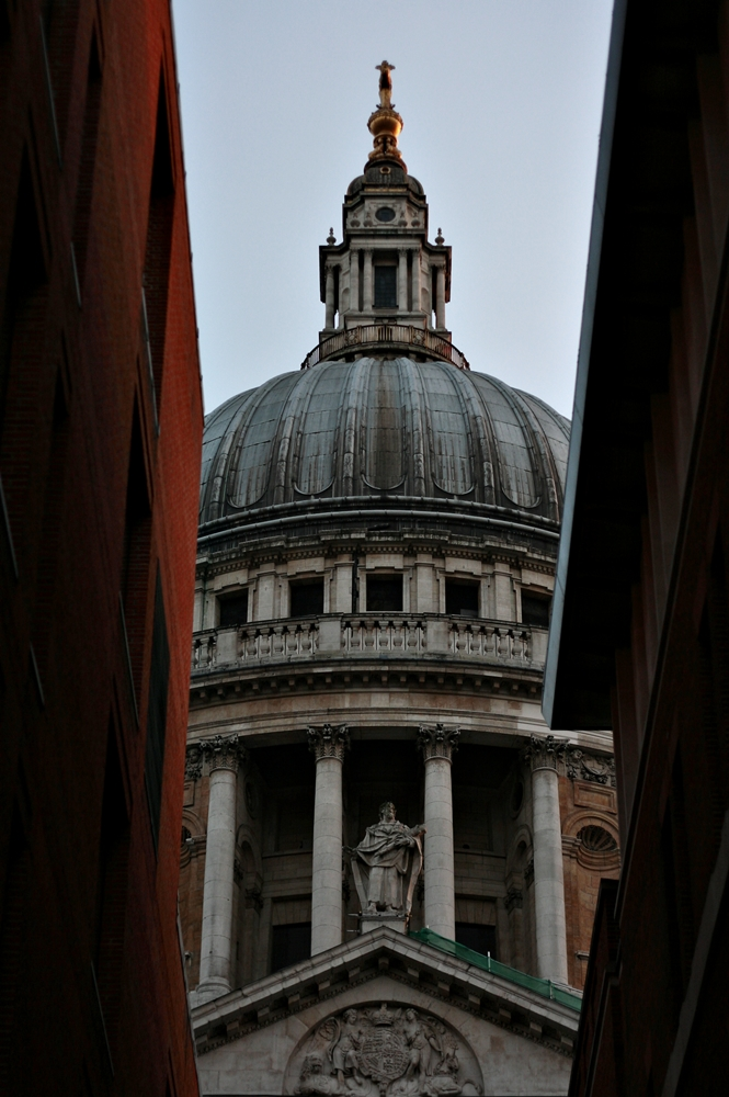 londyn_katedra