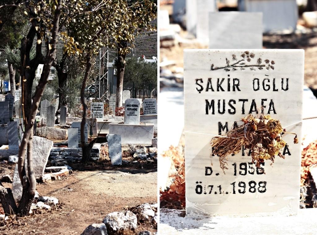 pogrzeb_w_islamie-1