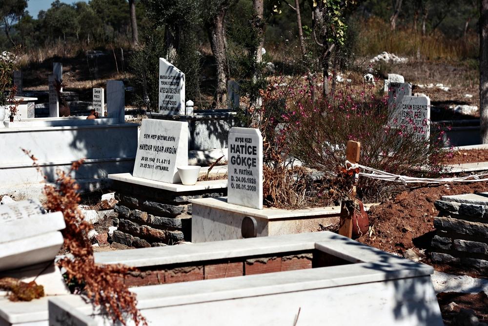 pogrzeb_w_islamie-2