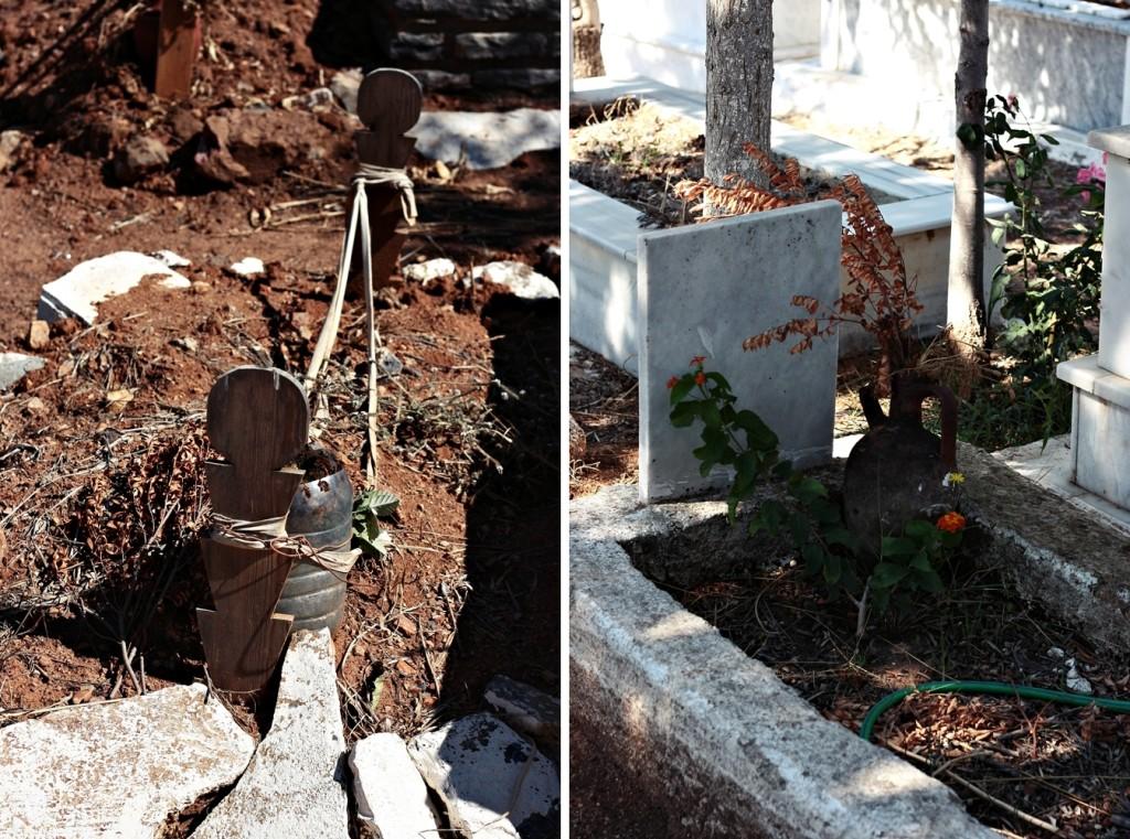 pogrzeb_w_islamie-4