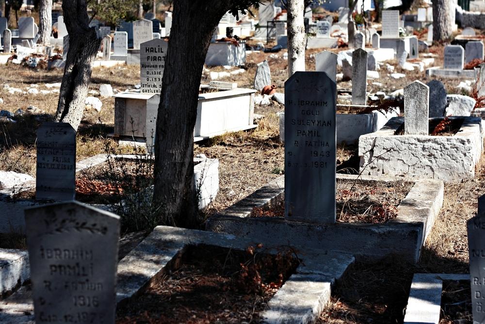 pogrzeb_w_islamie-5