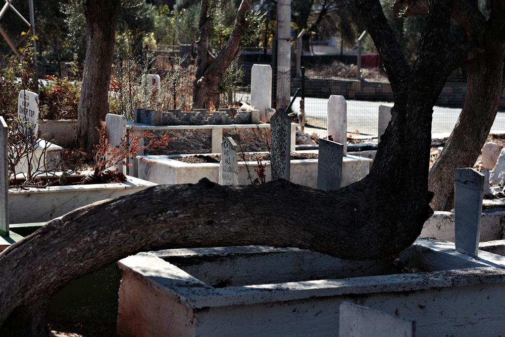 pogrzeb_w_islamie-7