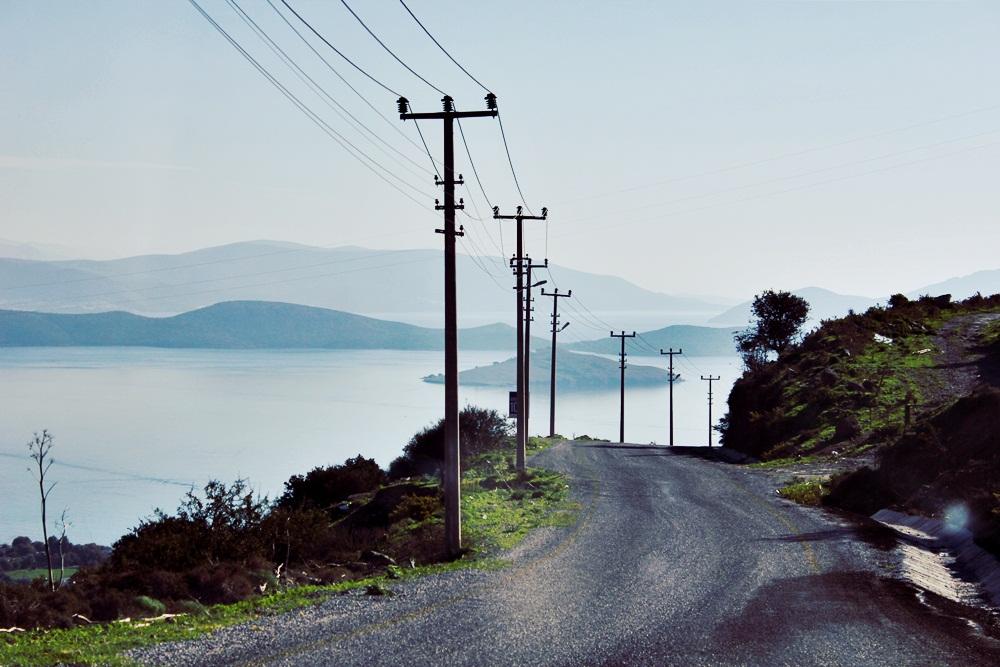 roadtrip po turcji anatolii