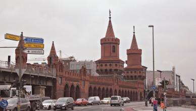 przewodnik po berlinie