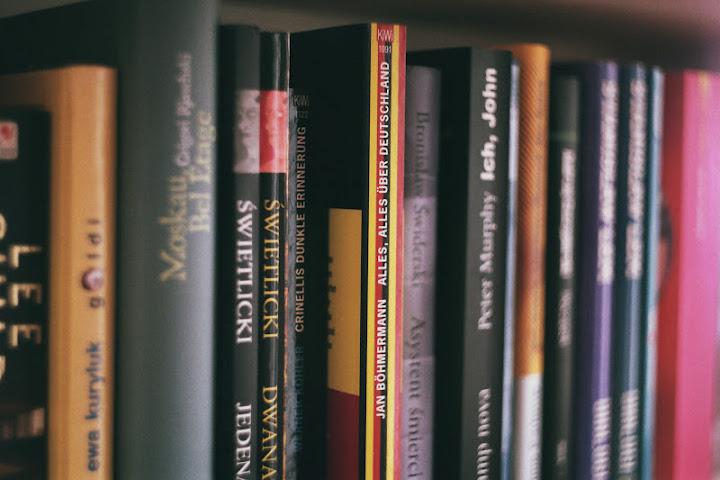 Jak szybko i skutecznie nauczyć się języków obcych?