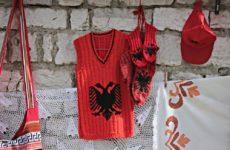 Wprowadzenie do Albanii