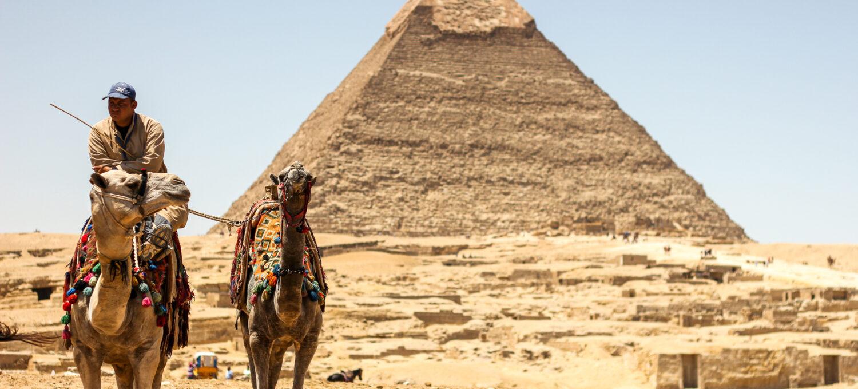 wspomnienia-wakacje-egipt